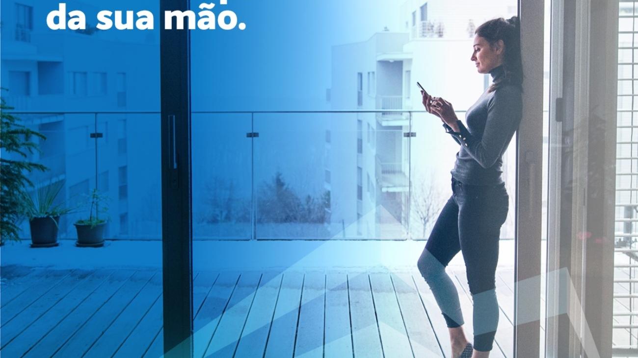 Moratta-um-condomínio-inteiro-na-palma-da-sua-mão