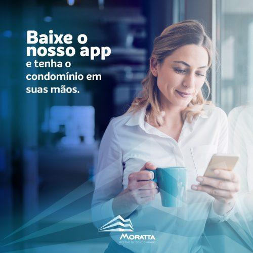 moratta-gestao-de-condominios_aplicativo
